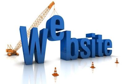 Hoe gebruik ik de catalogus en de bibwebsite
